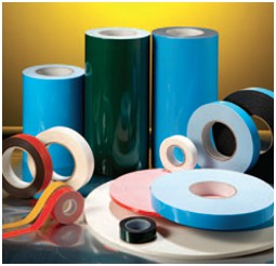 Double Coated Foam Tapes
