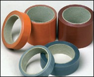PTFE film tapes